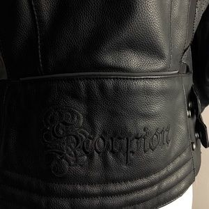 Scorpion Exo Jackets & Coats - Scorpion | Exoskeleton Motorcycle Jacket
